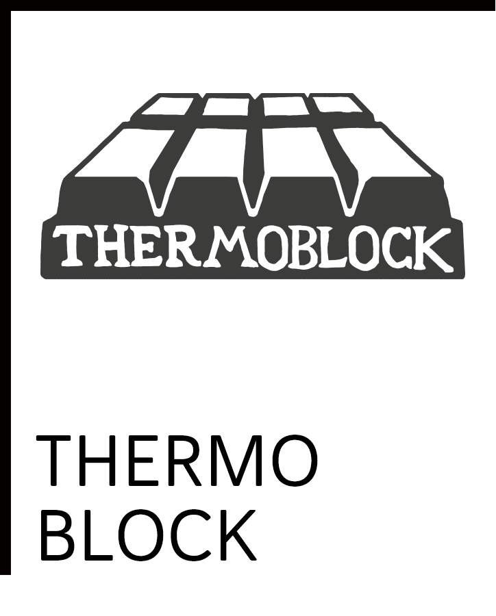 thermo_block